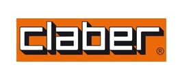 Logo Claber