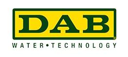 Logo DAB