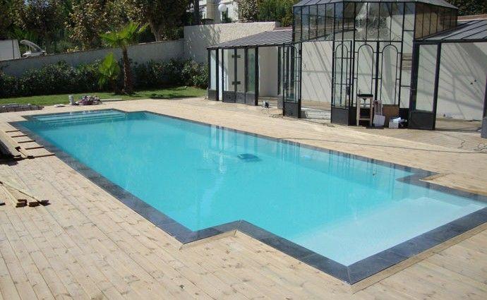 Construction installation et r novation de piscines for Apprendre a plonger dans la piscine