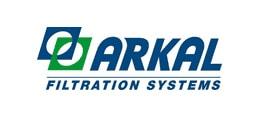 Logo Arkal