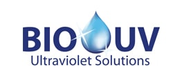 Logo BIOUV