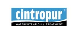Logo Cintropur
