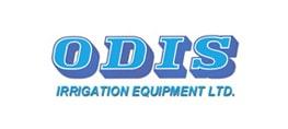 MArque Odis Irrigation Equipment
