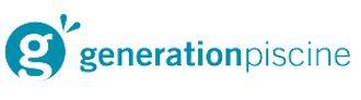 Founisseur officiel Generation piscine pour les Alpes Maritimes