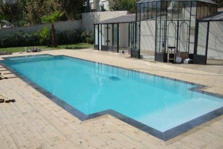 piscine-coque3