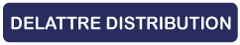 Delattre Distribution