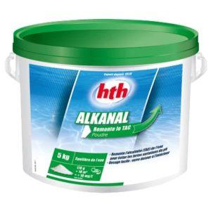 HTH_ALKANAL