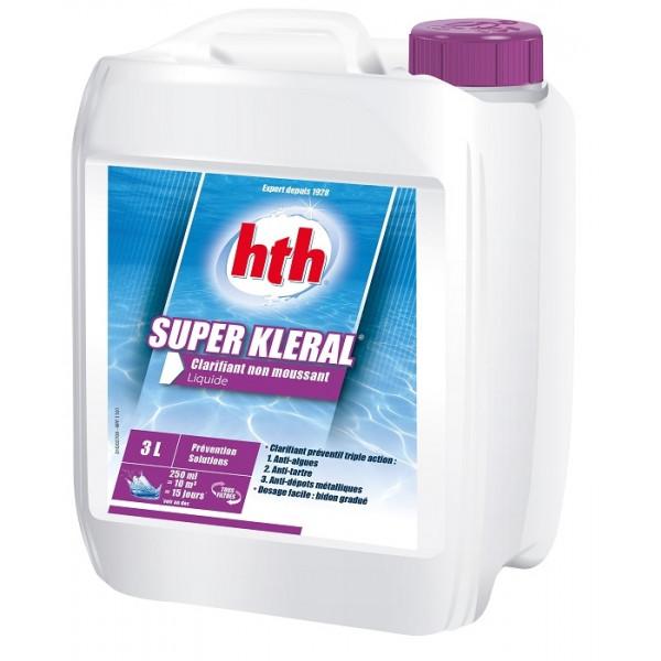 HTH_SUPER_KLERAL