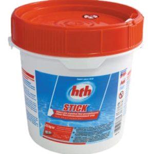 HTH 300g