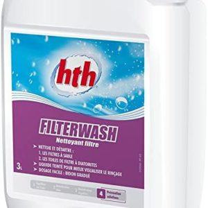 filter wash 3L