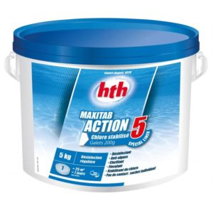 Maxitab action 5