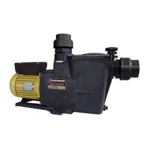 Hayward super pump pro