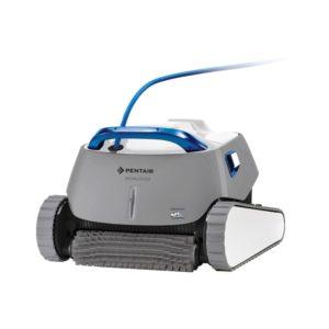 Prowler 920, robot nettoyeur électrique de piscine par Pentair