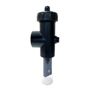 Electrolyseur Salt & Swim® 2.0